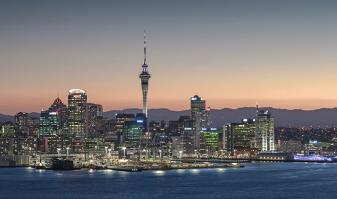 Photo from www.newzealandnow.govt.nz
