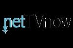 NetTVNow Logo